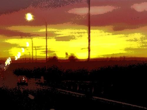 M40_wild_sky_