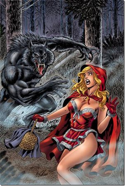 Little-Red-Riding-Hood_thumb