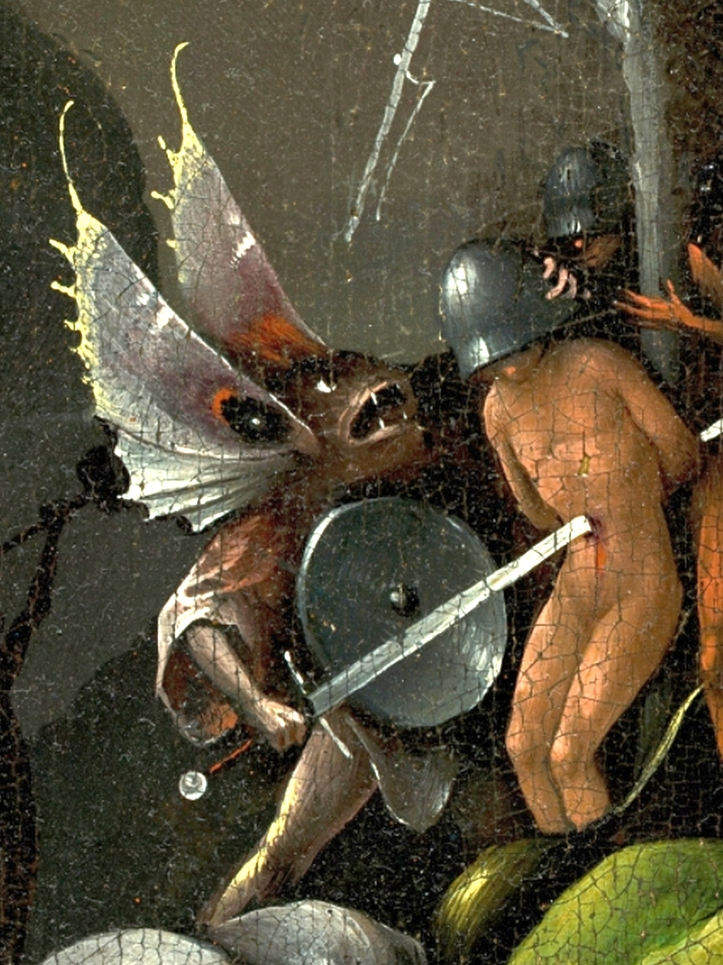 Bosch,_Hieronymus_-_The_Garden_of_Earthly_Delights,_right_panel_-_Detail_Butterfly_monster_(mid-right)