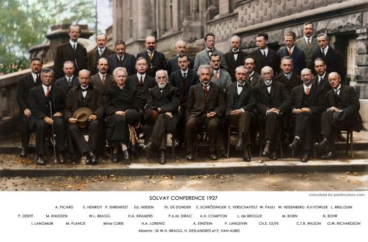 Solvay_conference_1927___crop