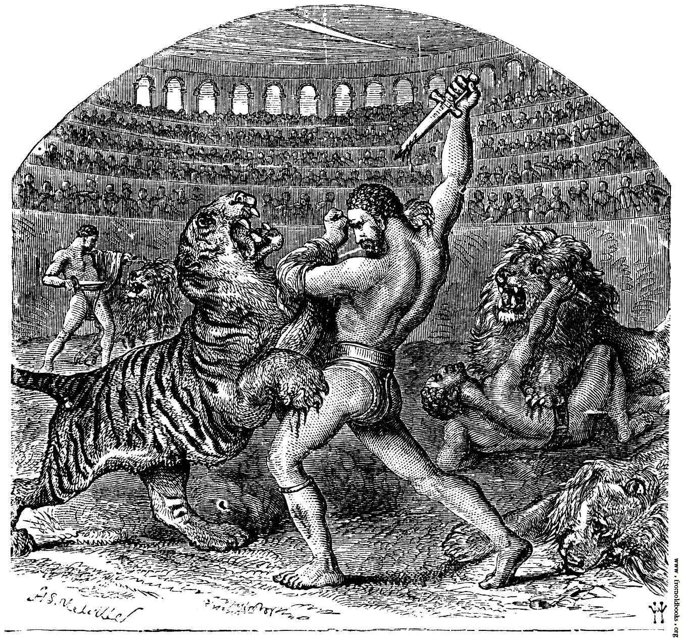 [Image: 164-combat-of-gladiators-with-wild-anima...0x1265.jpg]