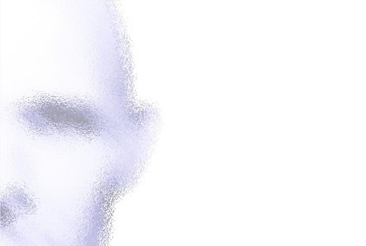 lh_blur-3