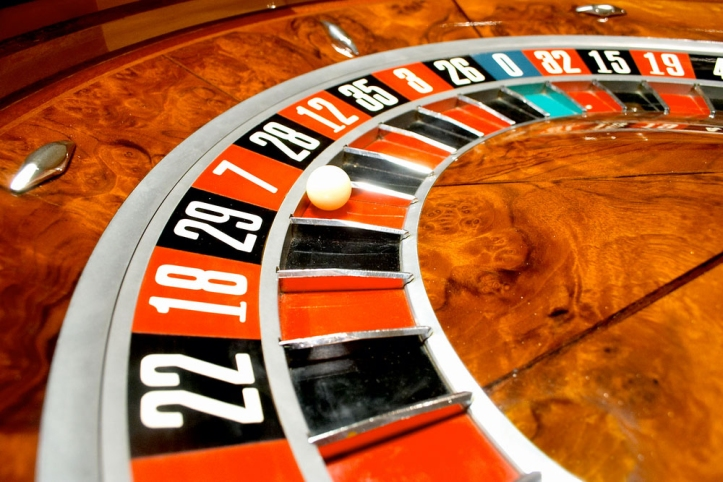 Top-5-Roulette-Systems-and-Strategies
