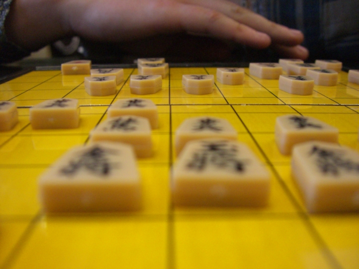students_play_shogi_the_ancient_japanese_equivalen_4c2806e0df