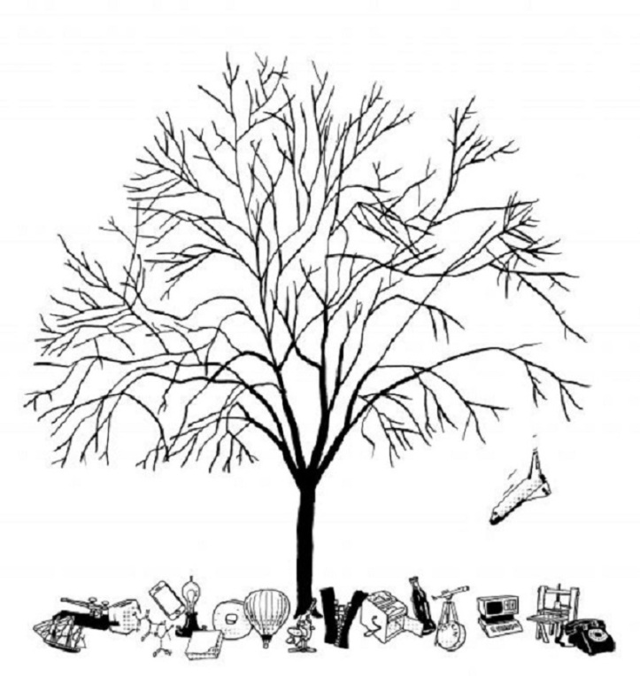 MHopkins_tree02