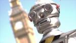 killer_robots_holdingstill