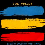 The_Police_-_Every_Breath_You_Take