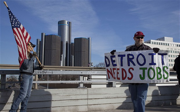 Detroit_2524506b Needs Jobs