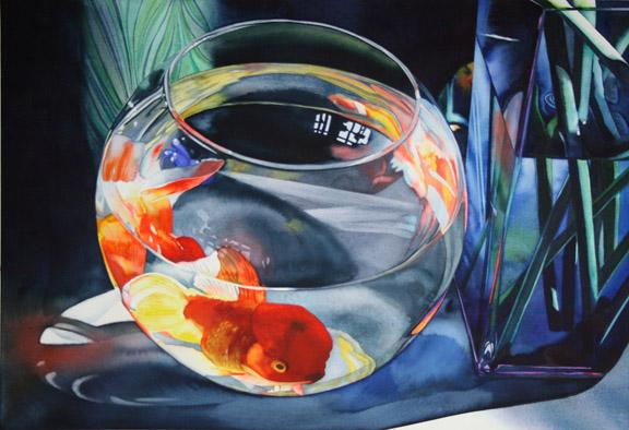 Goldfish-Bowl Blues.web