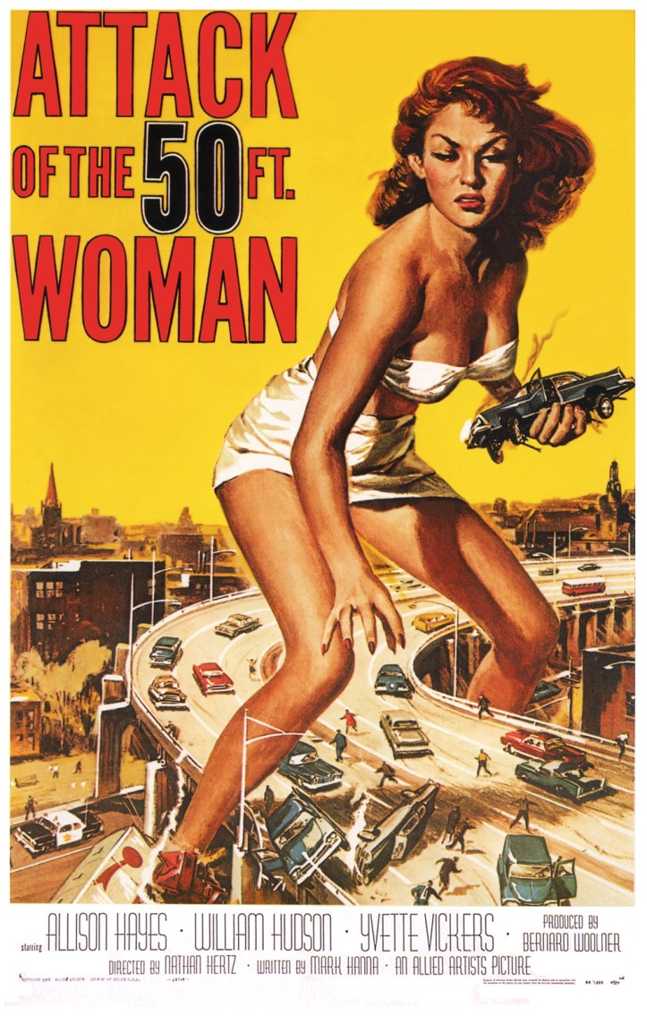 attack-of-the-50ft-woman111