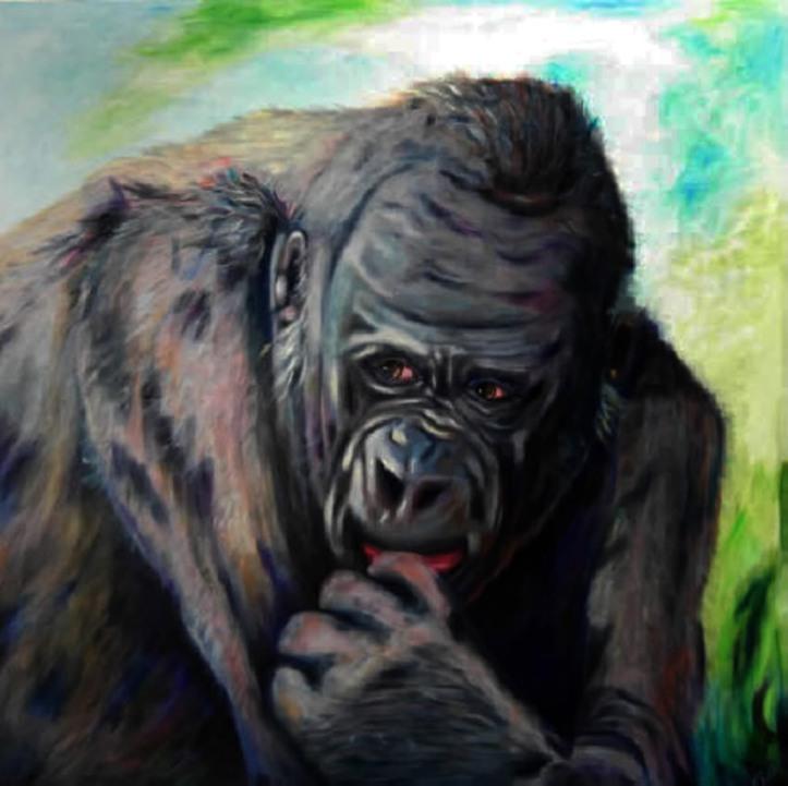 albums-bb199-doroteja27-gorilla
