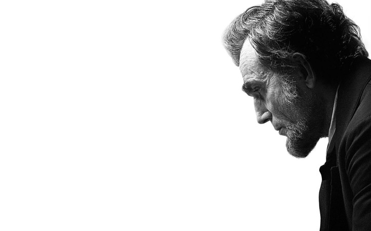 lincoln-movie-wallpaper-2012