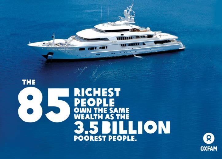 yacht-landscape-billion-oxfam