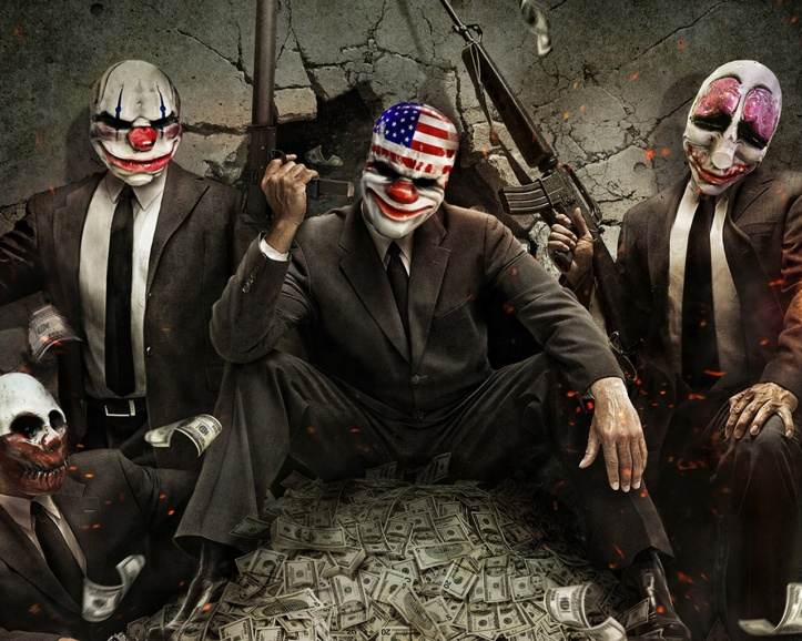 payday_the_heist_wallpaper_7-1280x1024