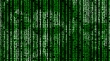 matrix_style_by_he4rty-d39qszq