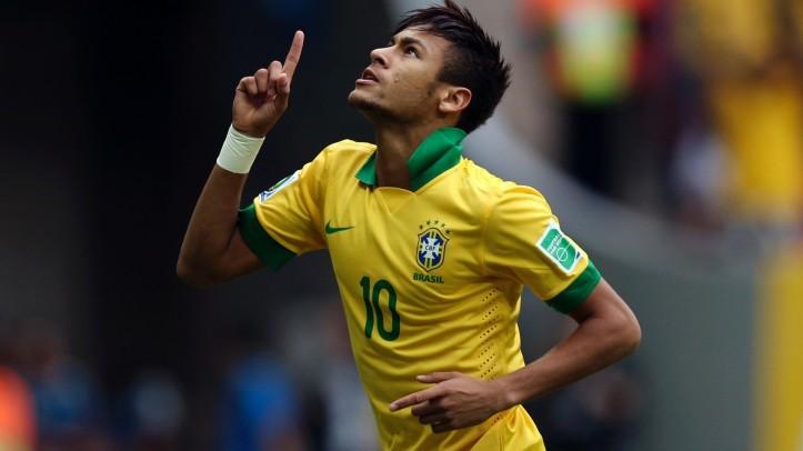 neymar-wallpaper-brazil-7