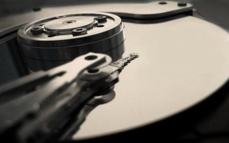 hard-disk-drive-171878-1680x1050