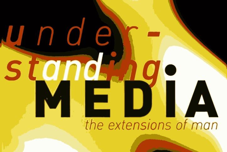 understanding-media_ic poster