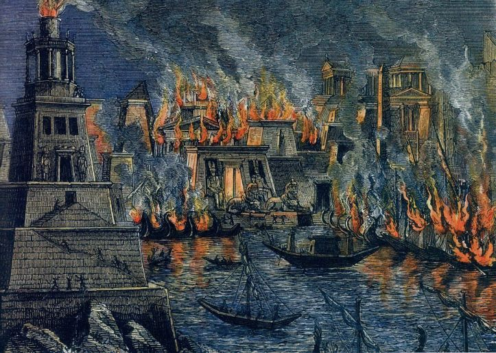 1280px-Incendie_Alexandrie_by_Hermann_Goll_1876