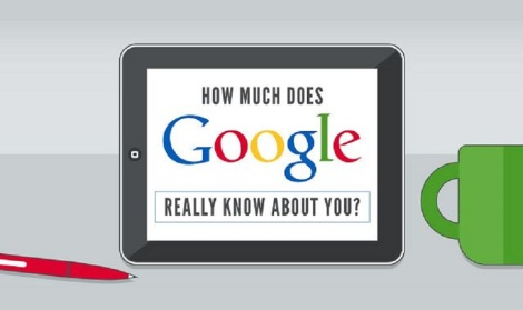How-Much-Does-Google-Really-Know-About-You