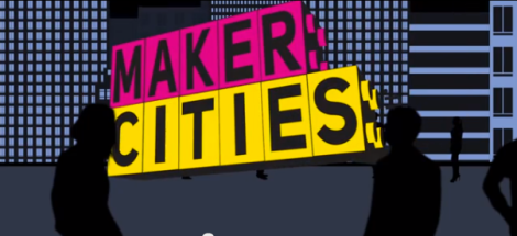 Maker-Cities-012214