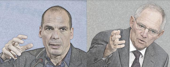 Varoufakis Schaeuble B3