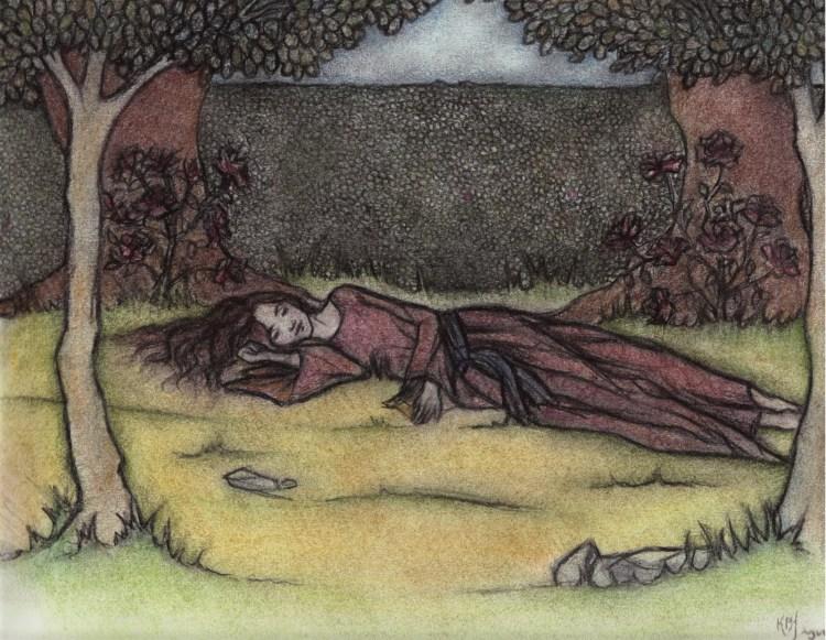SleepingBeautyInTheWood-Aug2008-2