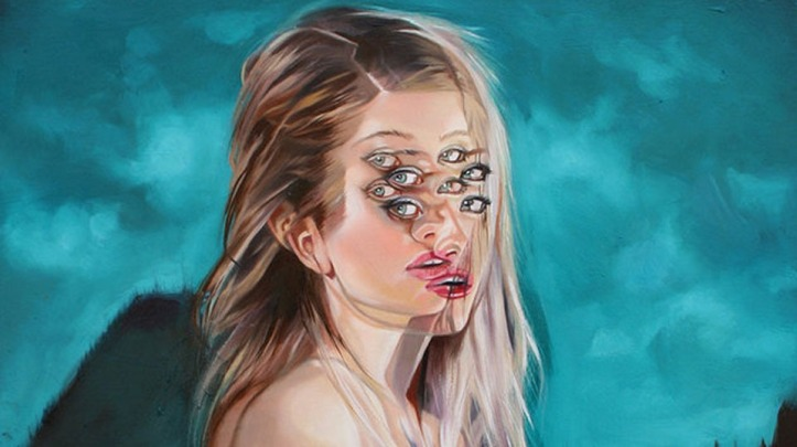 alex_garant_queen_of_double_eyes