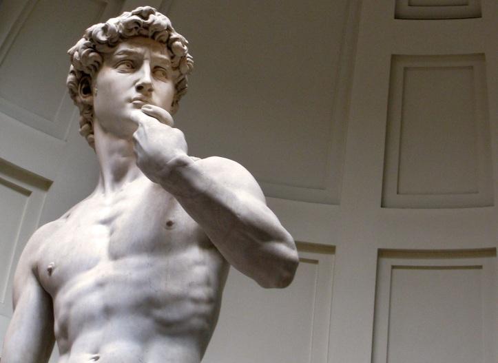 Easy-History-Lesson-of-Michelangelos-David