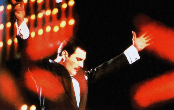 freddie-who-wants-to-live-forever
