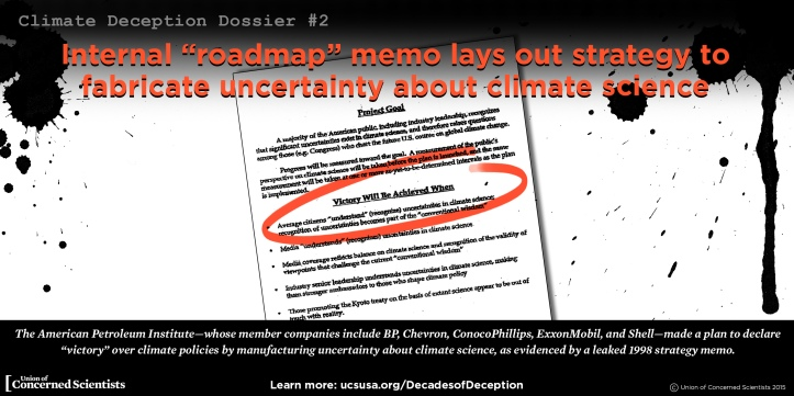 gw-minigraphic-climate-deception-dossier-2-API-roadmap-memo