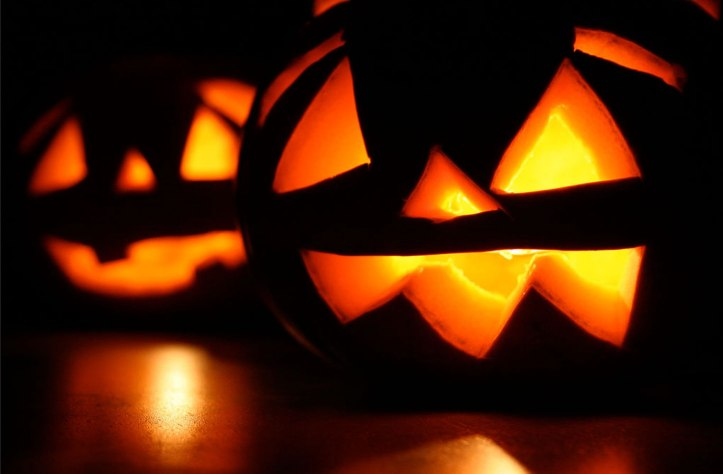 Trend-Cool-Halloween-Pumpkin-Carving