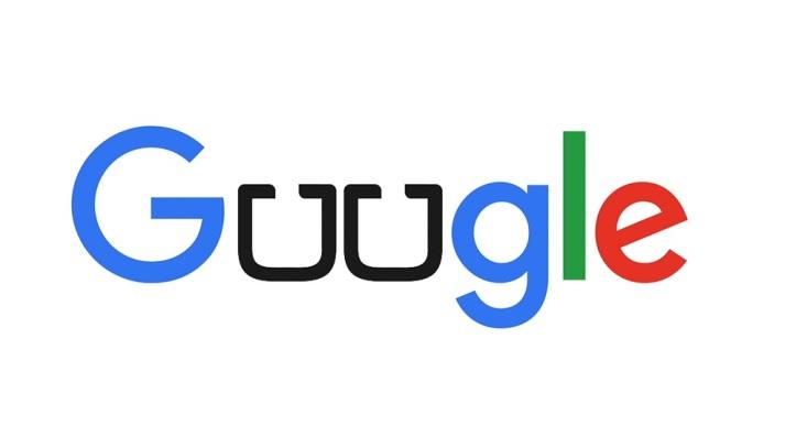 Guugle