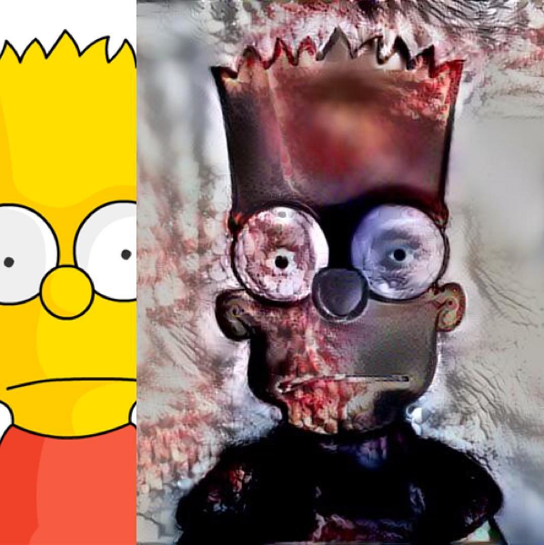 ai-horror-bart