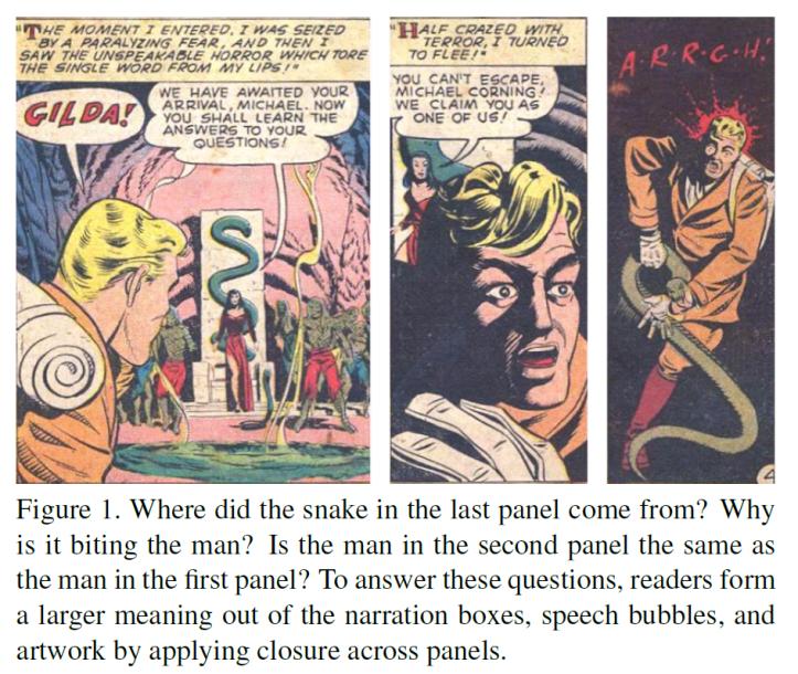 comic-gutters