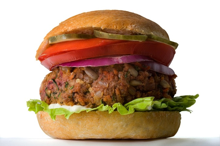 10988_veggie_burger