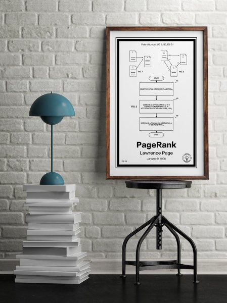 pagerank_frame2_2048x