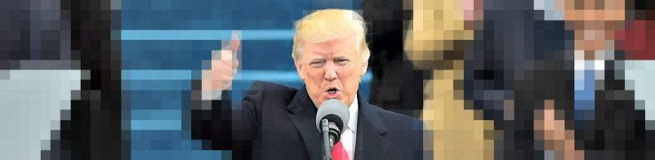trump-inauguration-cut-pixel-focus