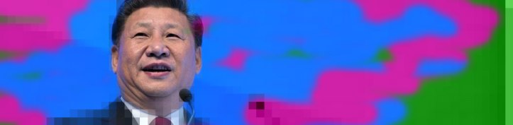 xi-jinping-davos-cut-pixel-focus2